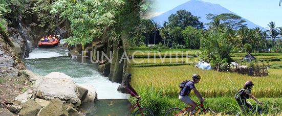 fun-activities-in-bali1
