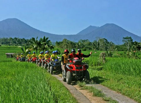 atv-car-rental-in-bali
